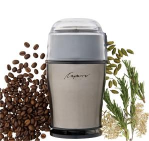 Capresso Cool Grind Coffee & Spice Grinder