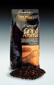 Capresso Grand Aroma Coffee Beans