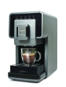 Capresso_Coffee a la Carte_300dpi
