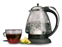 Capresso_H20PlusWaterKettle_Polished_Silo_72dpi