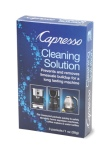 Capresso_Cleaning Solution_72dpi