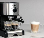 EspressoFacts