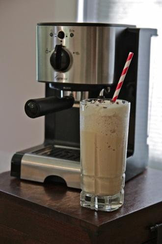 26_July_coffee-milkshake_ec100