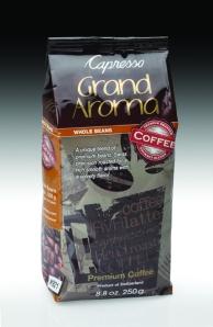 Capresso Grand Aroma  Fade 2013 72