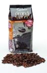 Capresso Grand Aroma w.beans 72