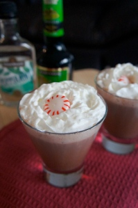 creme-de-menthe-hot-chocolate