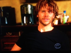 CAP.NCISLA.Oct2014