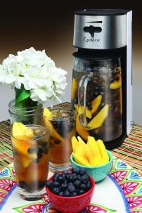Mango Tea 50%