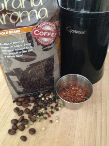coffee-spice-rub-1