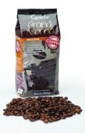 Capresso Grand Aroma w.beans 300dpi