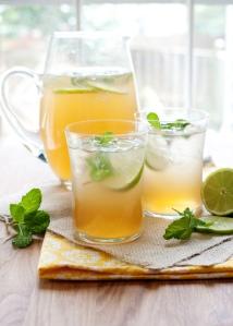 lime-mint-tea-cooler_231