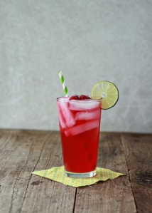Raspberry-Green-Tea-Limeade