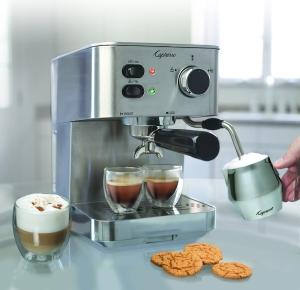 Ginger latte.ECPRO 300dpi