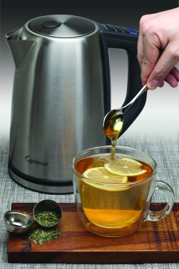 Winter Warmer Tea w. honey 300dpi