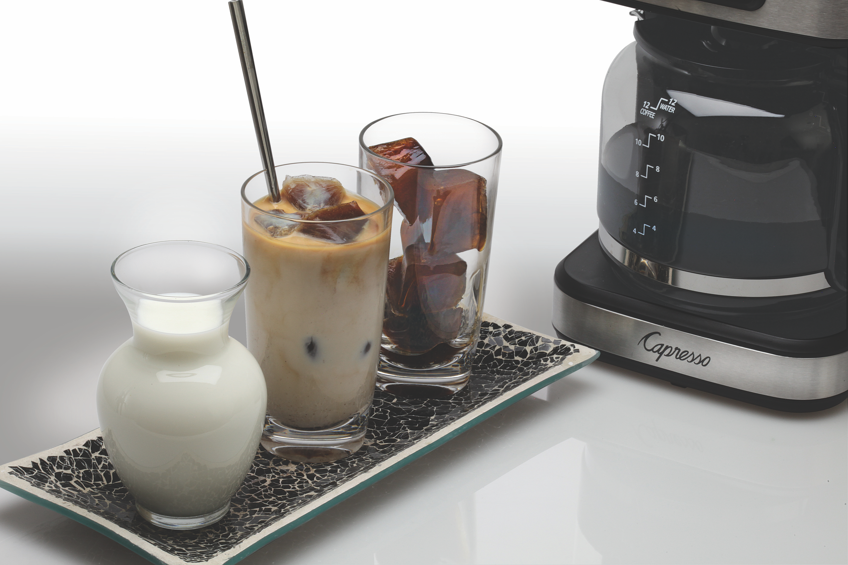 Coffee Ice Cubes 300dpi PNG.png