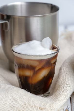 Froth Select_nondairy3