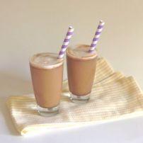 icedgingercoffee_1
