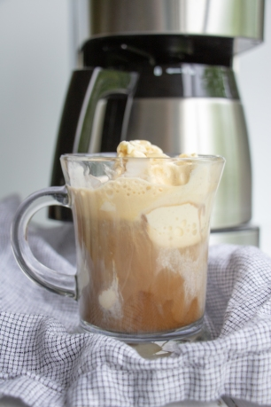 ST300_Coffee Float4