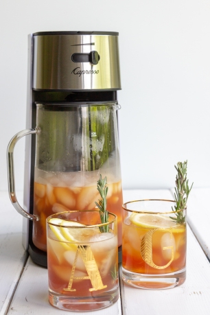 Iced Tea Maker_John Daily2_EDIT