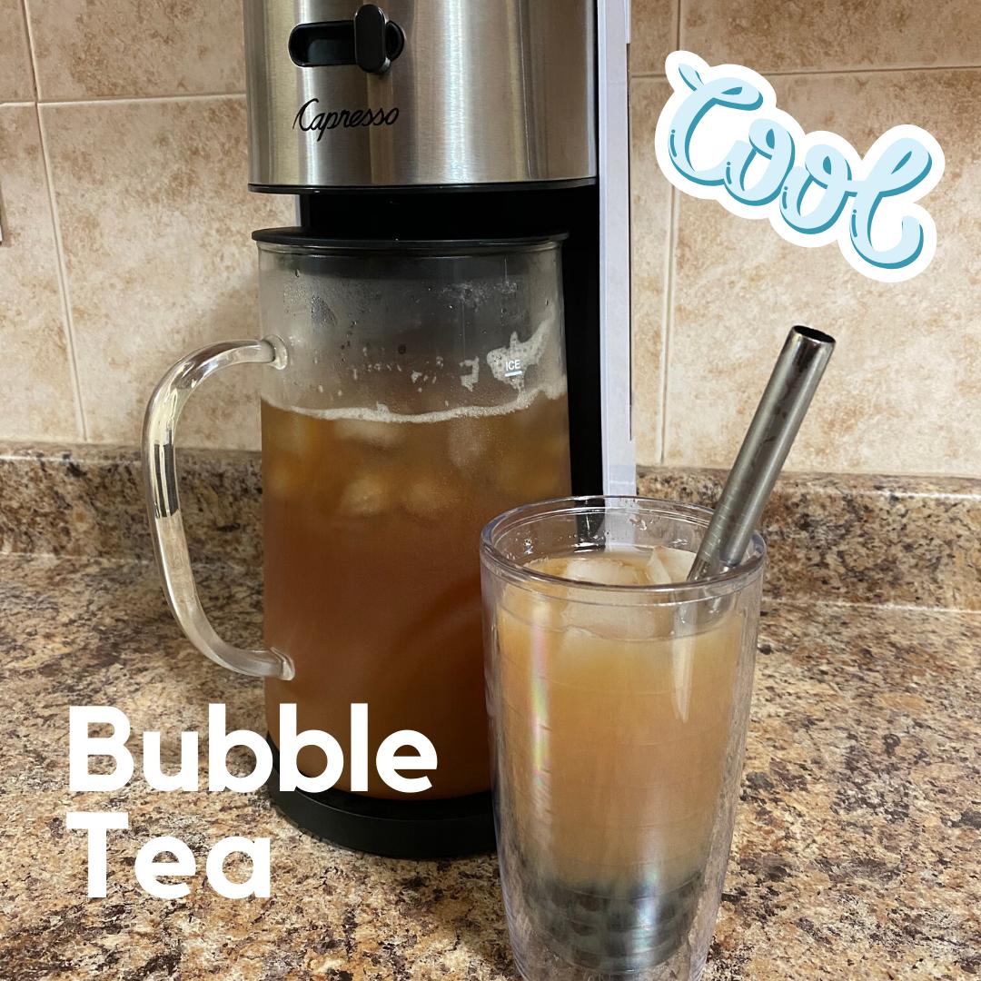17_June_IGCap_Bubble Tea_IG