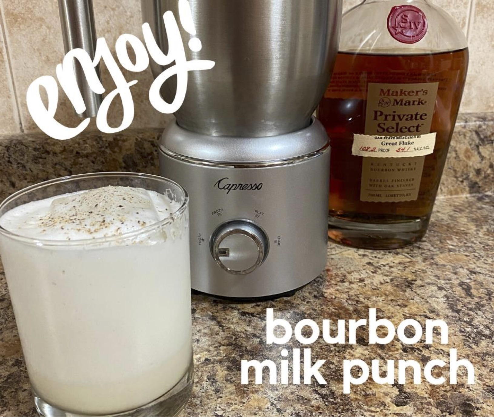 bourbonmilkpunch