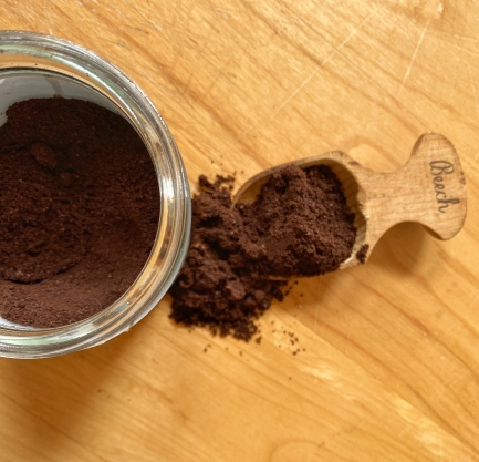 Cap_HomemadeEspressoPowder_HERO